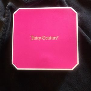 ❤ JUICY COUTURE ❤